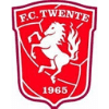 References for projects at football club F.C. Twente