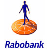 References for projects at the Rabobank