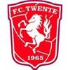 Referenties voor projecten bij F.C. Twente
