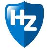 Referenties voor projecten bij Hogeschool HZ