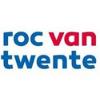 Referenties voor projecten bij het ROC van Twente