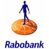 Referenties voor projecten bij de Rabobank