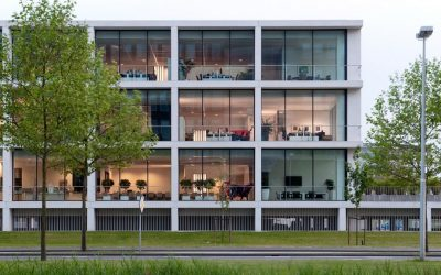 AM - KAAN Architects