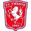 Referenties voor projecten bij voetbalclub F.C. Twente