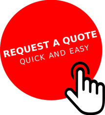 Request a quote for an operable partition